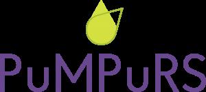 pumpurs_midi
